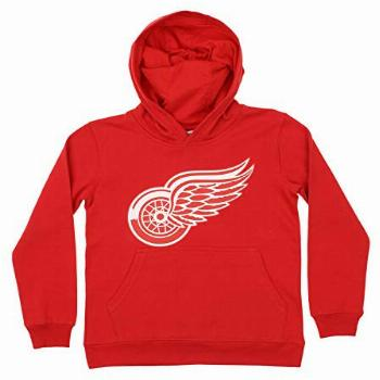 Outerstuff NHL Youth Boy's (8-20) Primary Logo Team Color